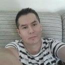 Andres Restrepo