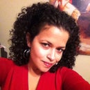Aisha Huertas