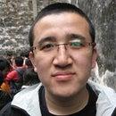 Ray Hong