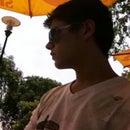 Iuri Souza