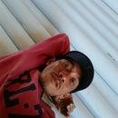 Amin Dsr