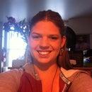 Amanda Moree