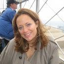 Megan Pucillo