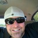 Jason Wright