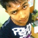 Mitreswaran Selvakumaran