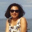 Maria Forcier