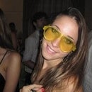 Carolina Secco