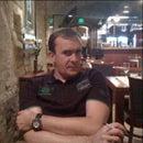 Oleg U.