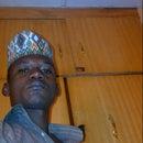 Umar Abdullahi