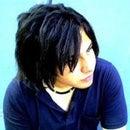 Xixo Snow Heart