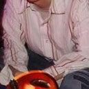 Adam Korth