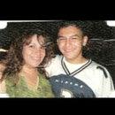 Gaby Alvarado