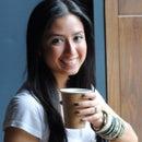 Janine Garcilazo-Alvarado