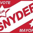Snyder4Portage
