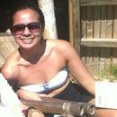 Kim Rojas