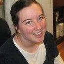 Sarah Dettweiler