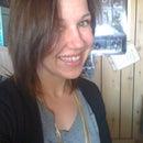 Jessica Paquette