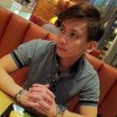 Kenny Chia