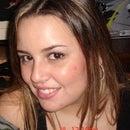 Renata Britto