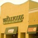 WholeFoodsLEX
