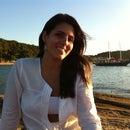 Louize Miranda