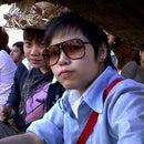 Kwang ปั่นป่วน EN