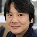 Kenny Lee Bae