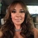 Karen Torres