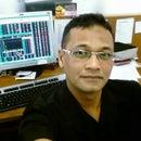 Ismail Badli