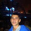 Ahmet Acar