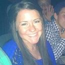 Haley Grace McBee