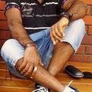 Ken Fernandes