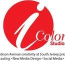 iColor Studio, LLC