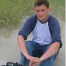 Marco Scholz