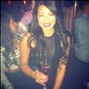 Tiffany Nguyen