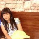 Rina Manik