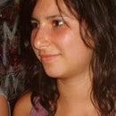 Paulina Valdés