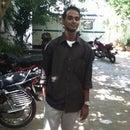 Ajay Venkataraman
