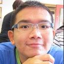 Joshua Koo