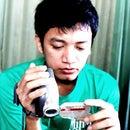 Halyan Mardiyanto