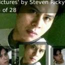 Steven Ricky