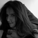 Livia Lukacs