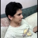 Aidil Harith