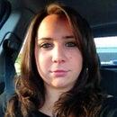 Aubrey Smail