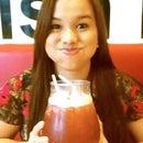 Jem Danaree Cruz
