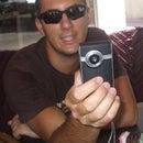 David Mittelman