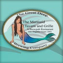 The Mermaid Tavern and Grille