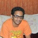Praveen Nandam