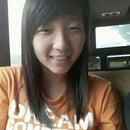 Shihua ^.^