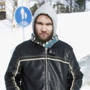 Juha Pääkkö
